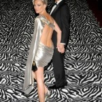 Kate-Moss-Marc-Jacobs-MET-gala-2009
