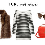 fur-real-stripes1
