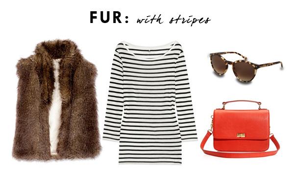 fur-real-stripes1