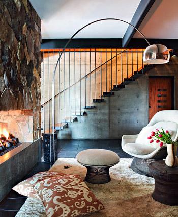 jamie-bush-la-canada-living-room1