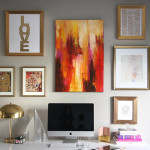 small-shop-gallery-wall-new