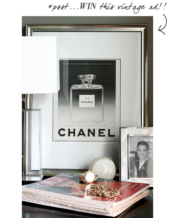 small-shop-giveaway-1955-Chanel-ad-win