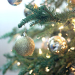 holiday-decor-gold-silver-white-ornaments-2