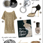 recep-small-shop-sparkly-holiday1