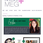 small-shop-gift-guide-mimi-meg-preview