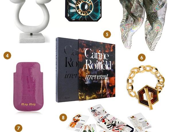 small-shop-gift-guide-style-maven