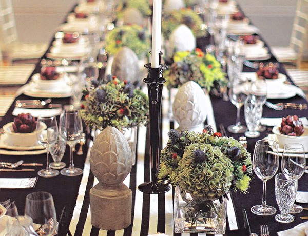 vatel-manila-fornasetti-table-wedding-essentials