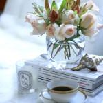 blush-roses-1