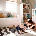 fliss-family-nursery-3