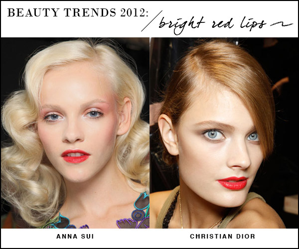 small-shop-beauty-trends-2012-red-lips