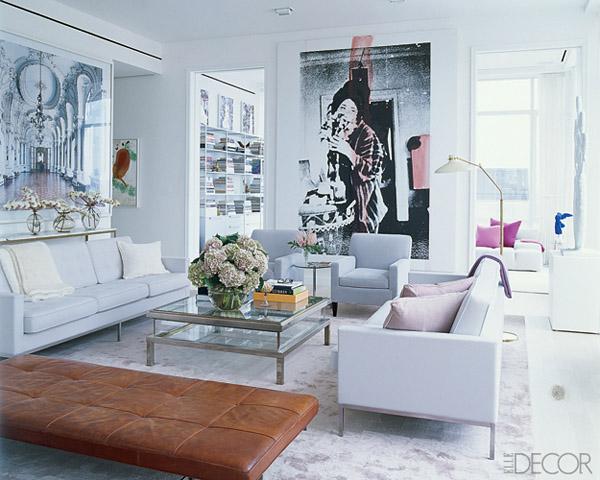 Jill-Stuart-Manhattan-apartment-Annabelle-Seldorf-4