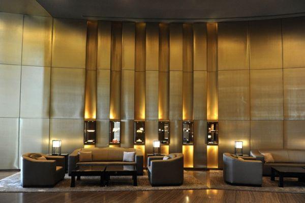 Wanderlust Hot New Hotels Erika Brechtel