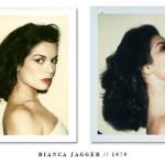 bianca-jagger-andy-warhol-polaroids-1979