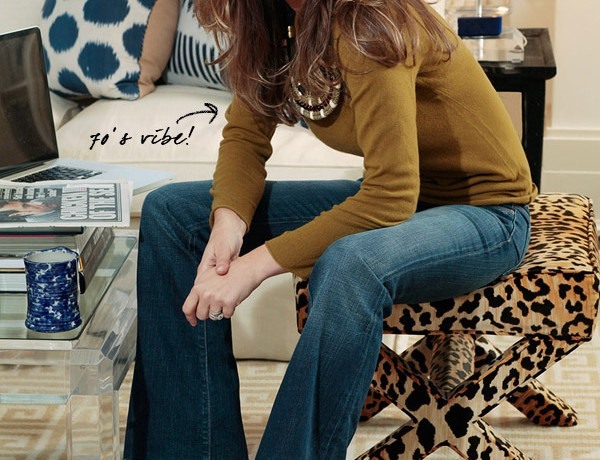 Claiborne-Swanson-Frank-Vogue-style-crush