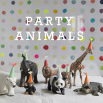 ohhappyday-party-animals