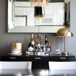 small-shop-glitter-guide-dining-room-bar