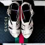 small-shop-glitter-guide-gucci-pierre-jardy-sandals