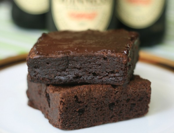 small-shop-guinness-brownies