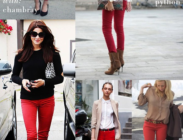 small-shop-red-jeans1