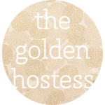 the+golden+hostess