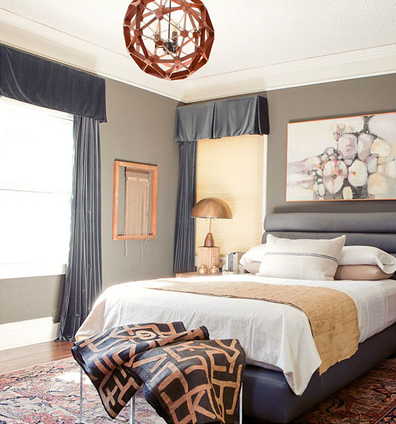 interview gabriel hendifar erika brechtel. Black Bedroom Furniture Sets. Home Design Ideas