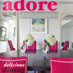 adore-home-april-may-2012-cover