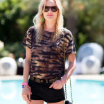 coachella-style-mr-newton-1-Kate-Bosworth