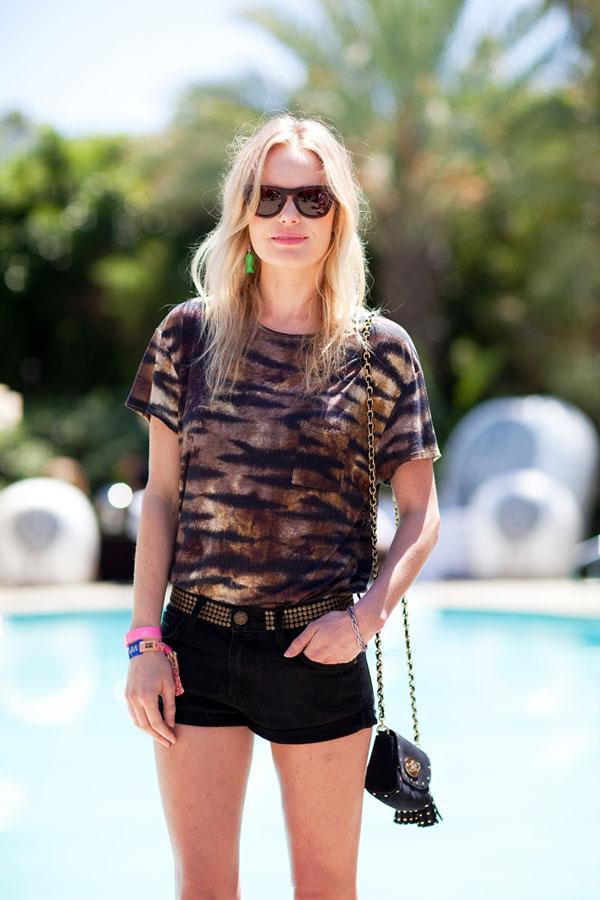 coachella-style-mr-newton-1-Kate-Bosworth