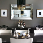 small-shop-dining-room-fiddle-leaf-la-fiorentina1