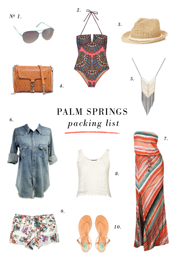 small-shop-palm-springs-packing-list2