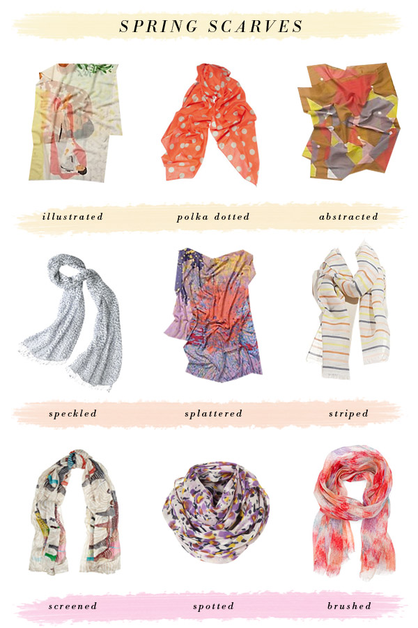 small-shop-spring-scarves1