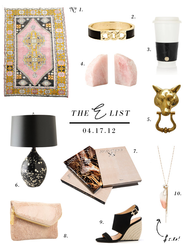 small-shop-the-e-list-0417121