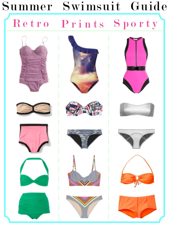 swimsuit-guide1