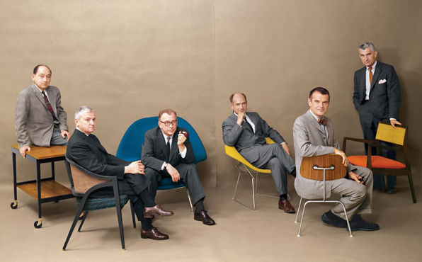 1961-playboy-nelson-wormley-saarinen-bertoia-eames-risom1