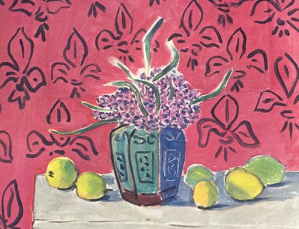 Matisse-Still-Life-with-Lemons-19431
