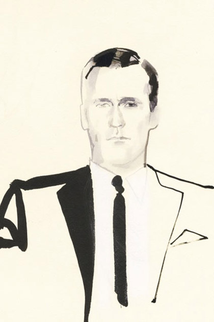 david-downton-mad-men-don-draper