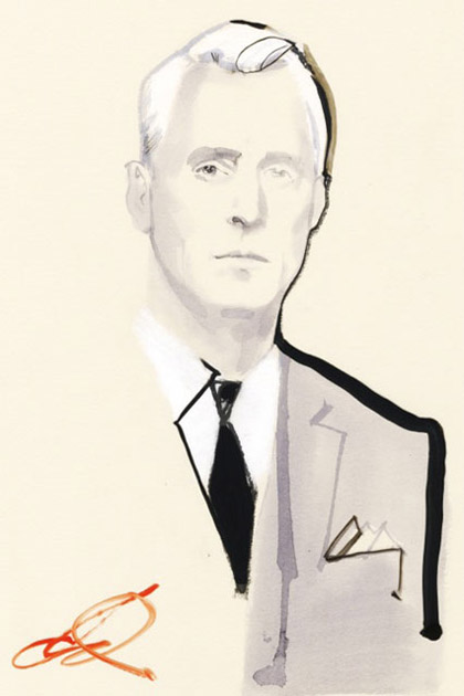 david-downton-mad-men-roger-sterling