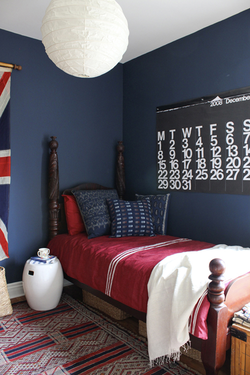 marion-house-book-boys-room-nautical-blue-red-rustic-white