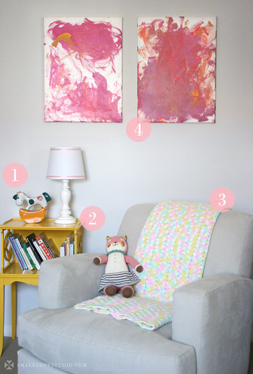 small-shop-nursery-nightstand-art-blanket1