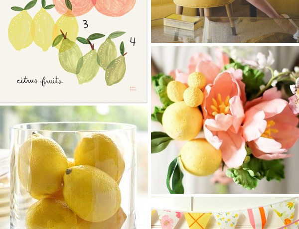 small-shop-retro-citrus-bridal-shower1