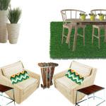 kishani-perera-west-elm-connect-homes-patio-dwell