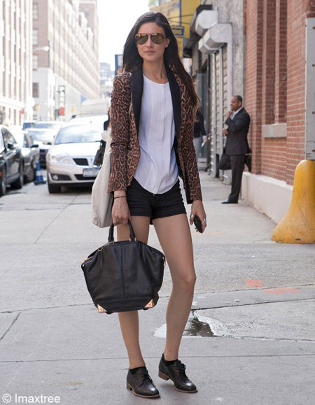 shorts-Elle-Fr-Smart-leopard1
