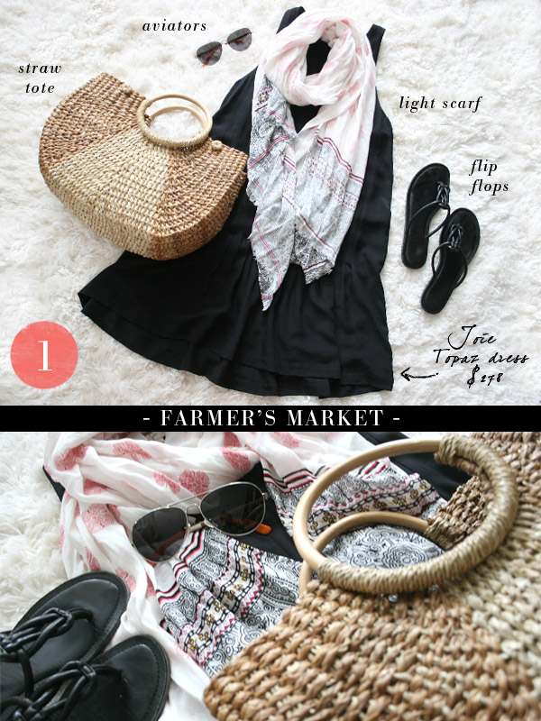 small-shop-one-dress-five-ways-farmers-market1