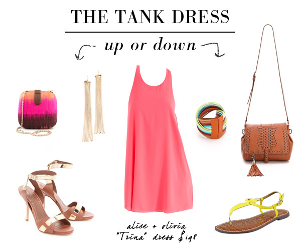 small-shop-tank-dress-up-down21