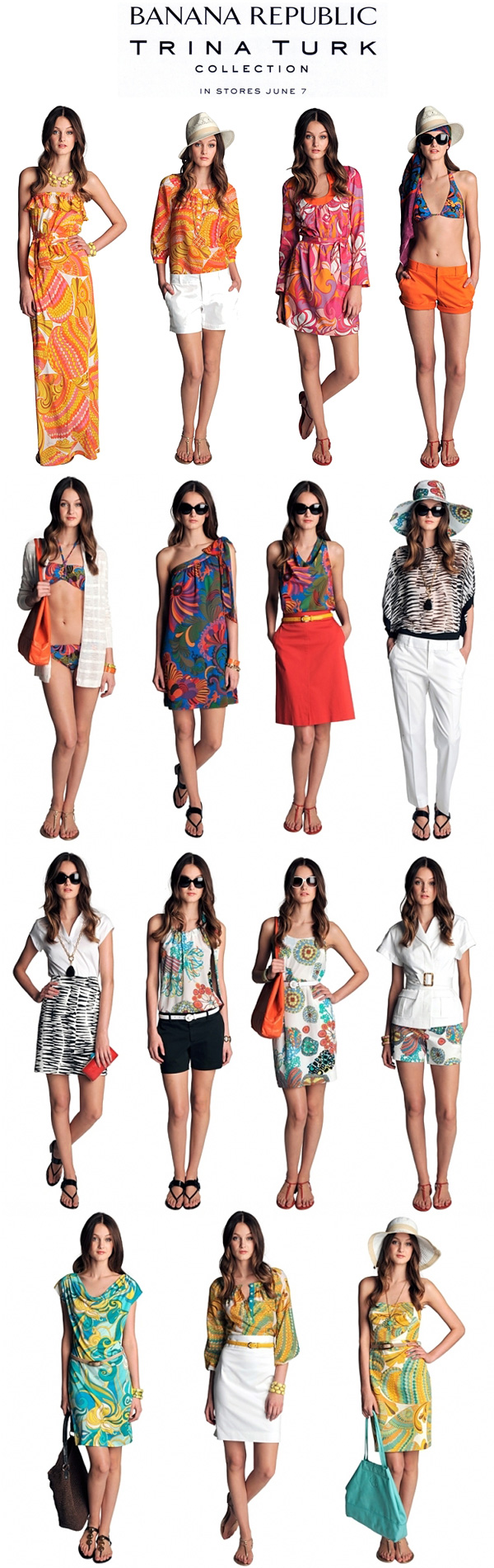 Communication on this topic: Trina Turk for Banana Republic Summer 2012 , trina-turk-for-banana-republic-summer-2012/