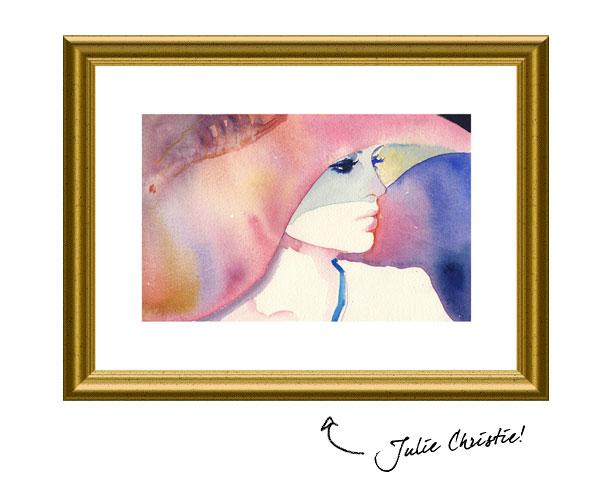 julie-christie-cate-parr1