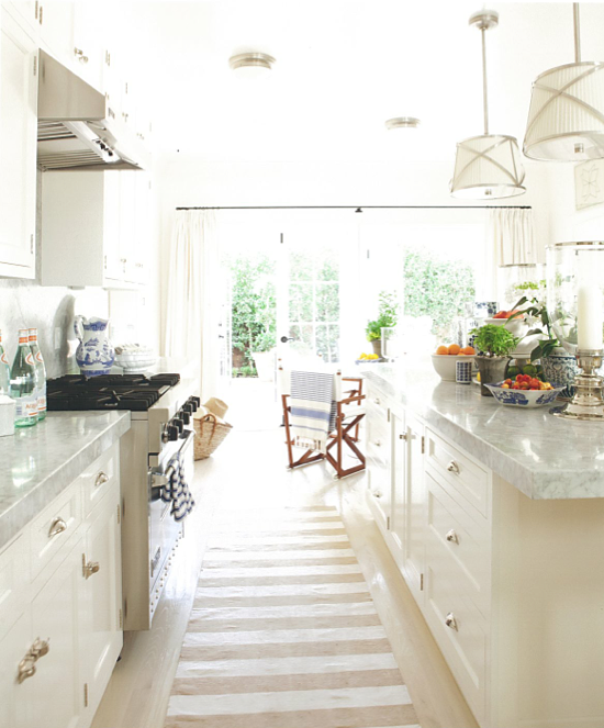 House envy new traditional erika brechtel for House beautiful kitchens