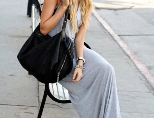 maxi-gray-black-booties-bag1