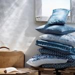 DAY-Birger-et-Mikkelsen-SS11-pillows-via-brightbazaar11