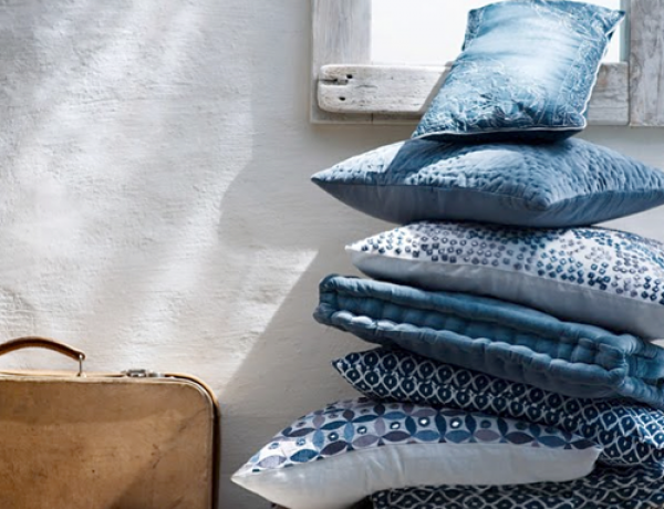 DAY-Birger-et-Mikkelsen-SS11-pillows-via-brightbazaar11